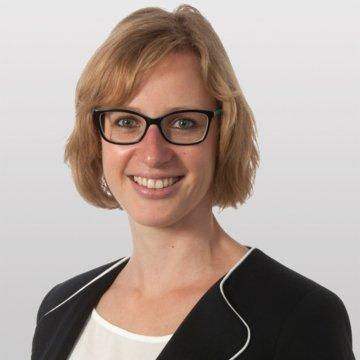 Lara Weiser