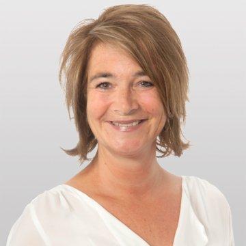 Anja Osterbrink